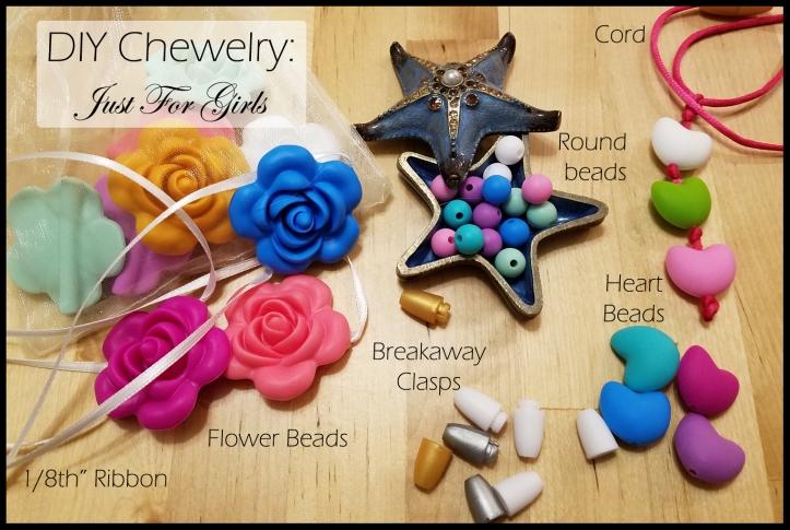 diy-chewelry