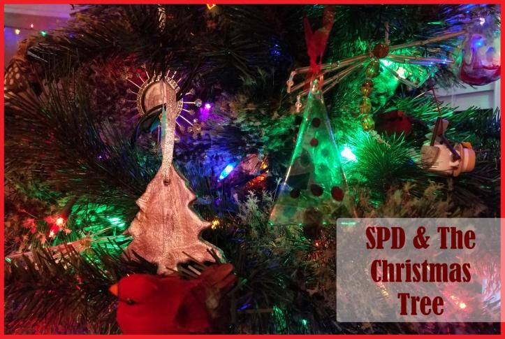spd-tree