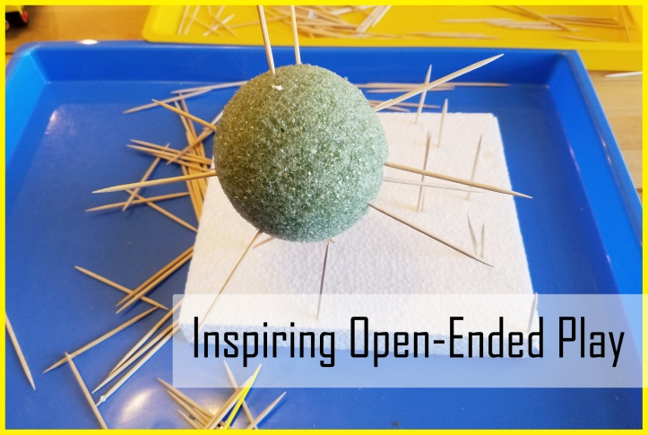 open-ended-play-header-image